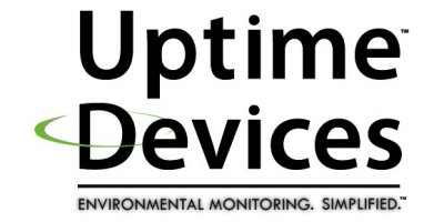 Uptime Devices