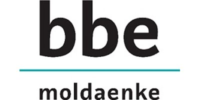 bbe Moldaenke GmbH