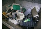 Shredding solutions for WEEE industry - Waste and Recycling
