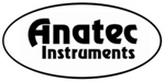 OY Anatec Instruments AB