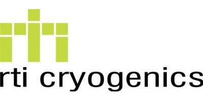 RTI Cryogenics Inc.