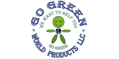 Go Green World Products, LLC.
