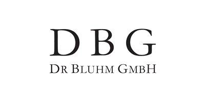 DBG Dr Bluhm GmbH