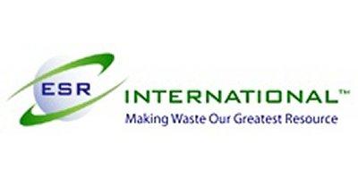 ESR International LLC