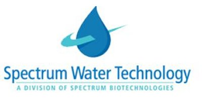 Spectrum Water Technology