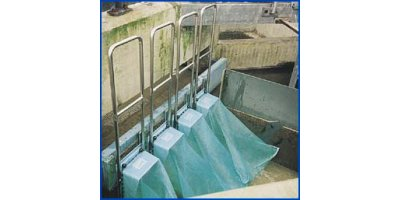 Dura-Sac - Screening Systems