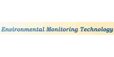 Environmental Monitoring Technology