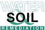 WATER & SOIL REMEDIATION SRL