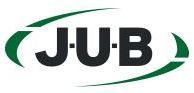 J-U-B Engineers, Inc.