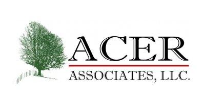 Acer Associates, LLC
