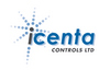 icenta Controls Ltd