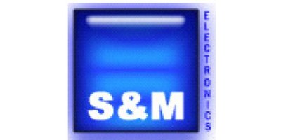 S & M Electronics Limited