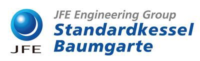 Standardkessel Baumgarte Holding GmbH