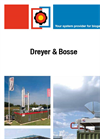 Dreyer & Bosse Company Overview Brochure
