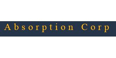 Absorption Corp