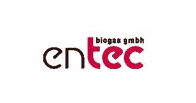 entec biopower gmbh
