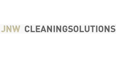 JNW CleaningSolutions GmbH