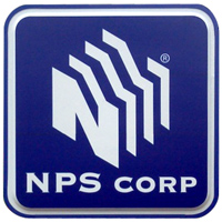 NPS Corporation