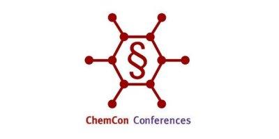 ChemCon Conferences