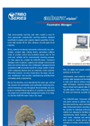 TRIBO.vision - Emissions Control Systems Datasheet