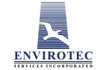 Envirotec Services Incorporated