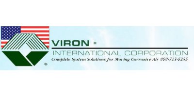 Viron International Corporation