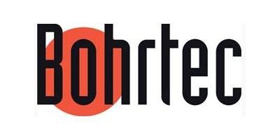 Bohrtec GmbH