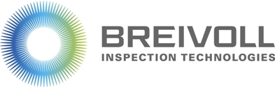 Breivoll Inspection Technologies (BIT)