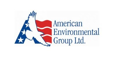 American Environmental Group, Ltd. (AEGL) - a Tetra Tech Company