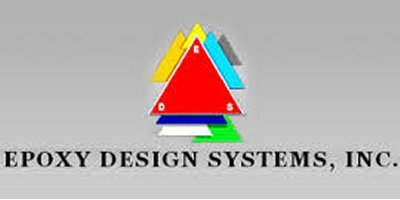 Epoxy Design Systems, Inc.