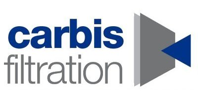 Carbis Filtration Ltd.