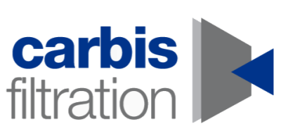 Carbis Filtration Ltd