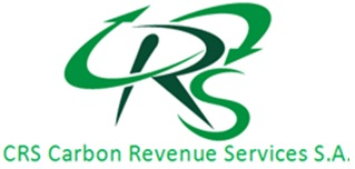 CRS Carbon Revenue Services S.A.