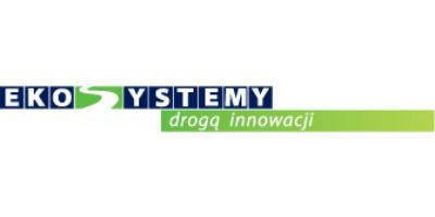 EKO-SYSTEMY Sp. z o.o.