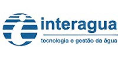 Interagua - Tecnologia e Gestão da Água, Lda.