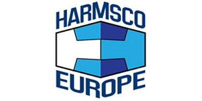 Harmsco Europe srl