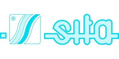 S.I.T.A. srl