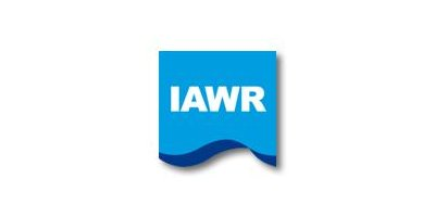 International Association of Water Works in the Rhine Basin (IAWR)