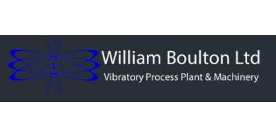William Boulton Ltd.
