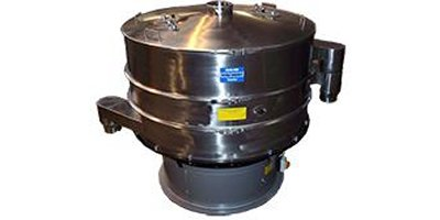 vibratory separator Equipment | Environmental XPRT