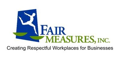 Fair Measures, Inc.