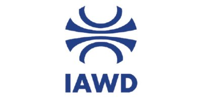 International Association of Waterworks in the Danube Catchement Area (IAWD)