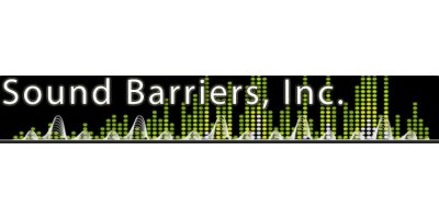Sound Barriers Inc.