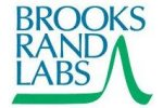 Brooks Rand Labs, LLC