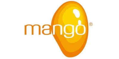 Mango Ltd