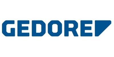 GEDORE Torque Solutions GmbH