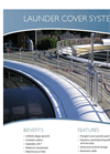 NEFCO - Algae Cover Systems - Brochure