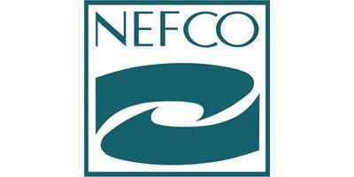 NEFCO, Inc.