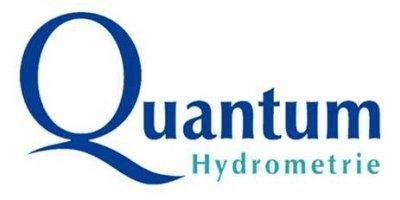 Quantum Hydrometrie GmbH