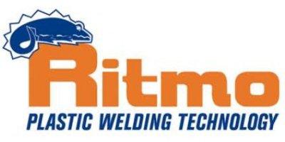 RITMO S.P.A - Plastic Welding Technology